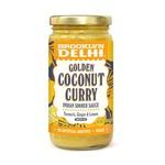 BROOKLYN DELHI BROOKLYN DELHI Golden Coconut Curry 354ml