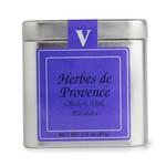 VICTORIA GOURMET VICTORIA GOURMET Herbs De Provence 57g