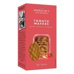 VERDUIJNS VERDUIJNS Savoury Cheese Wafers with Tomato & Basil 75g
