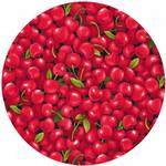 ANDREAS ANDREAS Cherry Jar Opener