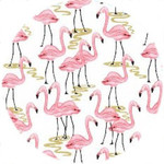 ANDREAS ANDREAS Flamingos Jar Opener