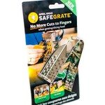 SAFEGRATE Protector