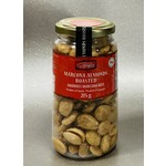 BF MARCONA Roasted Almonds 215g