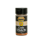 HOUSE OF Q HOUSE OF Q Gusto D'Italia Mix 70g