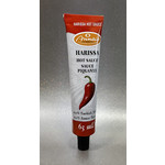 ANNA'S Harissa Paste Tube 65g