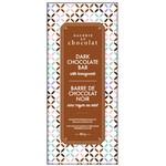 GALERIE AU CHOCOLATE Dark Chocolate Honeycomb 80g