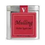 VICTORIA GOURMET VICTORIA GOURMET Mulling Spices 48g