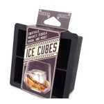 PORT STYLE PORT STYLE Jumbo Ice Cubes