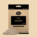SPICE WORKS SPICE WORKS Artichoke Asiago Dip 40g