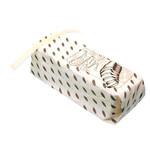Fresh Bread Bag - Heavy Cotton Twill