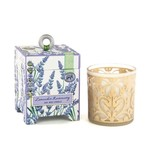 MICHEL DESIGN WORKS MICHEL DESIGN Soy Wax Candle 6.5oz - Lavender Rosemary