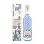 MICHEL DESIGN WORKS MICHEL DESIGN Bubble Bath - Lavender Rosemary