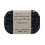 SOAPLIFT SOAP LIFT - Black