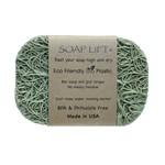 SOAPLIFT SOAP LIFT - Sage