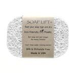 SOAPLIFT SOAP LIFT - White