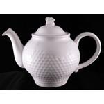JL BRADSHAW JL BRADSHAW Beehive Teapot