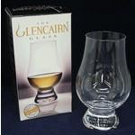 GLENCAIRN JL BRADSHAW Glencairn Whiskey Glass