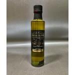 ELLE ESSE EVOO Truffle Oil 250ml