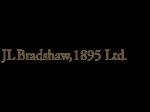JL BRADSHAW
