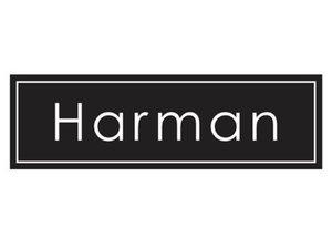 HARMAN
