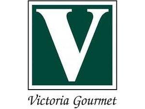 VICTORIA GOURMET