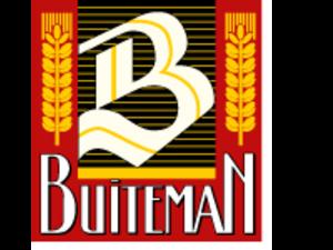 BUITEMAN