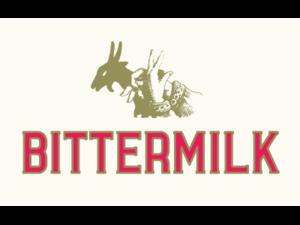 BITTERMILK