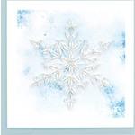 QCARD Snowflake