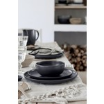 CASAFINA CASAFINA Pacifica  Soup / Cereal Bowl - Seed Grey