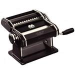 ATLAS MARCATO Atlas 150 Pasta Machine - Black