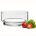 DANESCO DANESCO Natural Living Swirl Salad Bowl 25 CM