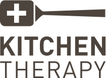 Surrey's Favourite Kitchen Store - Kitchen Therapy