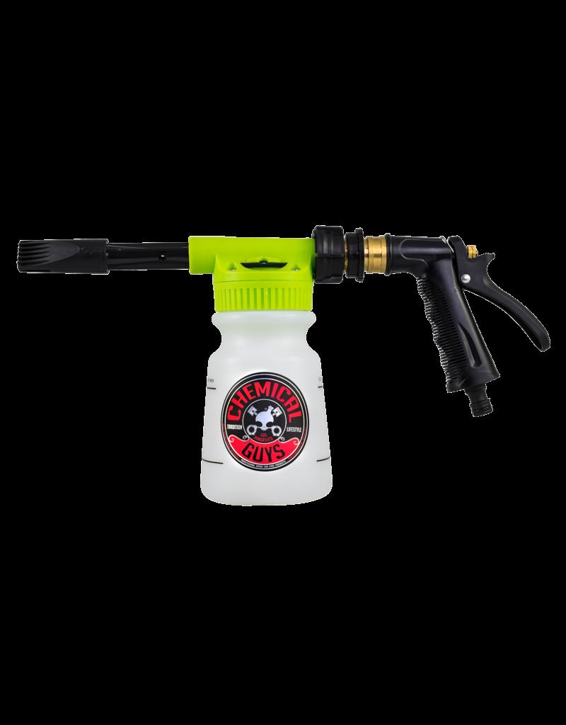 Chemical Guys ACC_326 Foam Blaster 6 Foam Wash Gun