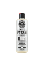 Chemical Guys WAC_118_16 Jet Seal - Protection Beyond Need, Shine Beyond Reason (16 oz.)