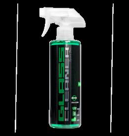 Chemical Guys Window Clean Plus (16oz)-New Formula