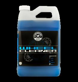 Chemical Guys Premium Blue Plus (1 Gal.)-New Formula
