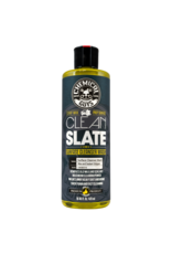 Chemical Guys CWS80316 Clean Slate Surface Cleanser Wash (16 oz)
