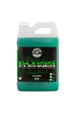 Chemical Guys CLD_202 Window Clean Plus (1 Gal.)-New Formula