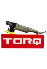 TORQ Tool Company BUF_501 TORQ10FX - TORQ Polishing Machines - 120V/60Hz With TORQ 5'' Backing Plate