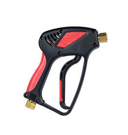 TORQ Tool Company - TORQ Snubby Foam Cannon, Pressure Washer Attachment
