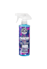 Chemical Guys SPI22616 - Hydrothread Ceramic Fabric Protectant & Stain Repellant (16 oz)