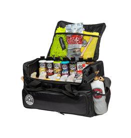 Chemical Guys ACC614- Chemical Guys Arsenal Range Trunk Organizer & Detailing Bag