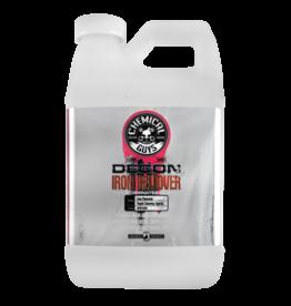 Chemical Guys Decon Pro Iron Remover  (64oz)