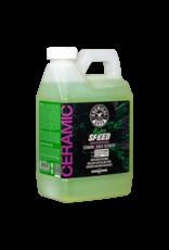 Chemical Guys WAC23364 - HydroSpeed Ceramic Quick Detailer (64 oz)