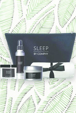 Sleep by Comphy Kit*