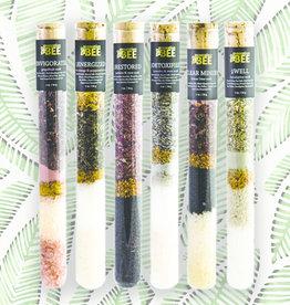 Generation Bee Generation Bee Soaking Salt Vial*