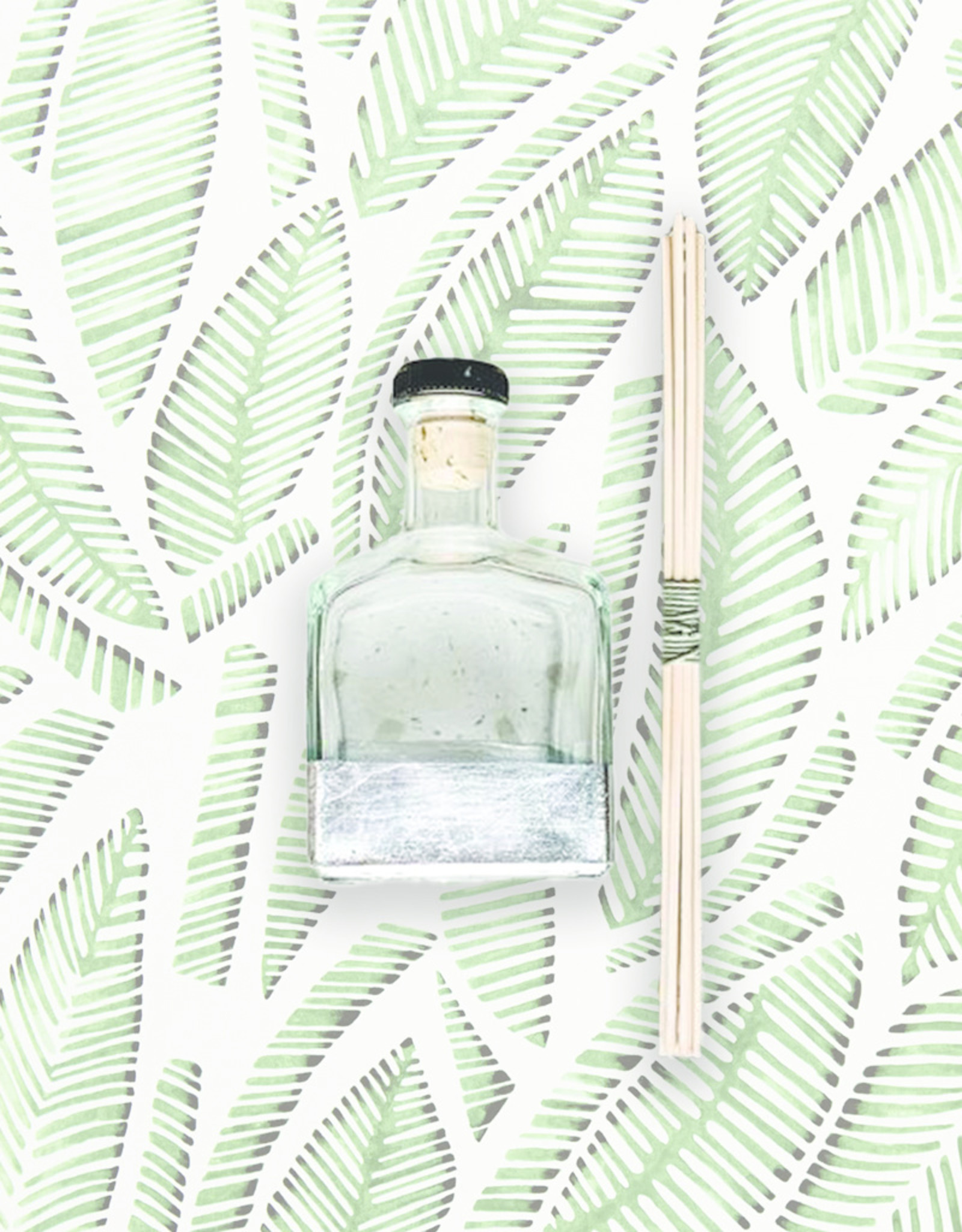 Winton & Waits Winton & Waits Reed Diffuser *