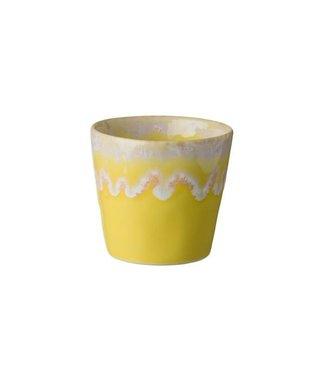 HANDMADE ESPRESSO CUP