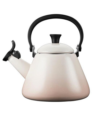 KONE WHISTLING KETTLE