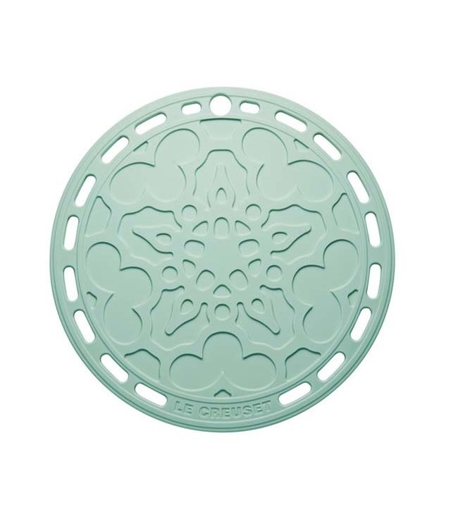 SILICONE FRENCH TRIVET